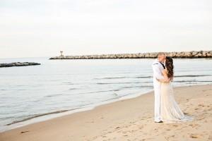 Military_Beach_Wedding_Memorial_Day_Macon_Photography_35-h