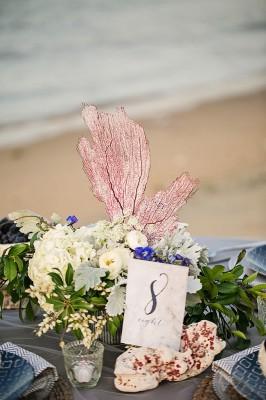 Military_Beach_Wedding_Memorial_Day_Macon_Photography_39-rv