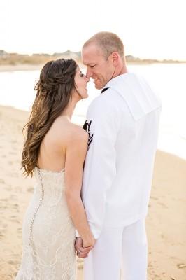 Military_Beach_Wedding_Memorial_Day_Macon_Photography_43-lv