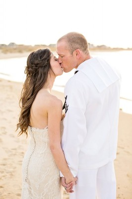 Military_Beach_Wedding_Memorial_Day_Macon_Photography_43-rv
