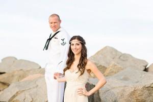 Military_Beach_Wedding_Memorial_Day_Macon_Photography_7-h
