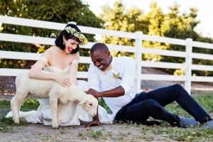 Modern_Country_Snow_White_Wedding_White_Rabbit_Photo_Boutique_11-h