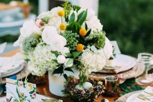 Modern_Country_Snow_White_Wedding_White_Rabbit_Photo_Boutique_12-h