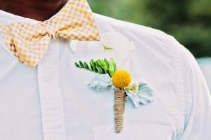 Modern_Country_Snow_White_Wedding_White_Rabbit_Photo_Boutique_14-h