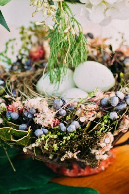 Modern_Country_Snow_White_Wedding_White_Rabbit_Photo_Boutique_16-lv
