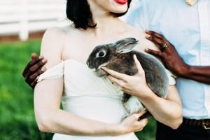 Modern_Country_Snow_White_Wedding_White_Rabbit_Photo_Boutique_22-h