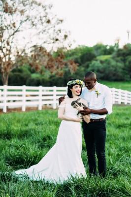 Modern_Country_Snow_White_Wedding_White_Rabbit_Photo_Boutique_24-lv