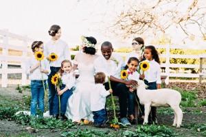 Modern_Country_Snow_White_Wedding_White_Rabbit_Photo_Boutique_25-h