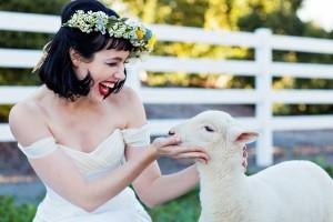 Modern_Country_Snow_White_Wedding_White_Rabbit_Photo_Boutique_27-h