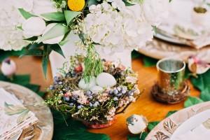 Modern_Country_Snow_White_Wedding_White_Rabbit_Photo_Boutique_28-h