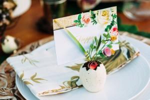 Modern_Country_Snow_White_Wedding_White_Rabbit_Photo_Boutique_31-h