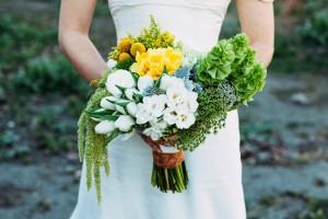 Modern_Country_Snow_White_Wedding_White_Rabbit_Photo_Boutique_8-h