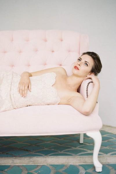Romantic_Glam_Bride_Inspiration_Hacienda_De_Las_Flores_Jen_Huang_4-v