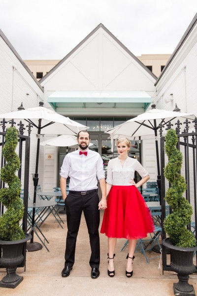 Sweet_Paris_Creperie_Texas_Engagement_Stacy_Anderson_Photography_17-v