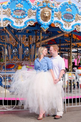Carnival_Engagement_Photography_By_Gema_10-lv