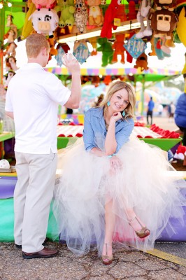 Carnival_Engagement_Photography_By_Gema_11-v