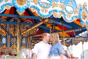 Carnival_Engagement_Photography_By_Gema_12-h
