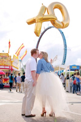 Carnival_Engagement_Photography_By_Gema_13-v