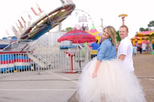Carnival_Engagement_Photography_By_Gema_2-h