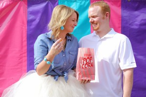 Carnival_Engagement_Photography_By_Gema_3-h