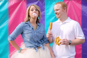Carnival_Engagement_Photography_By_Gema_4-h