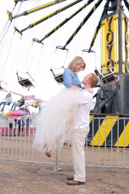 Carnival_Engagement_Photography_By_Gema_5-v