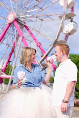 Carnival_Engagement_Photography_By_Gema_6-rv