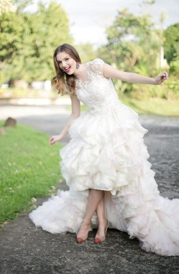 Fairytale_Spanish_Bridal_Capturing_Smiles_Photography_11-rv