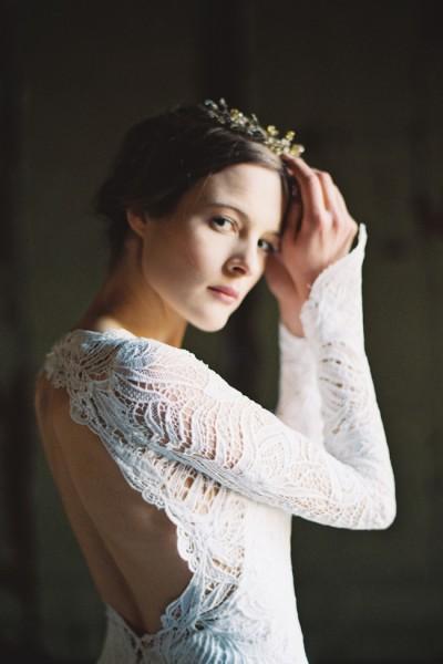 Sareh_Nouri_Spring_2016_Bridal_Collection_Wedding_Dress_Laura _Gordon_Photography_66-v
