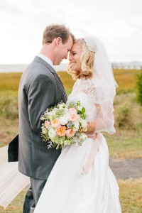 Elegant Lowcountry Wedding At Alhambra Hall With A Retro Twist