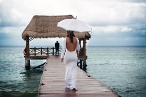 Wedding_Day_Couple_Boudoir_Art_of_Her_Photography_1-h
