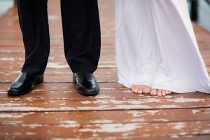 Wedding_Day_Couple_Boudoir_Art_of_Her_Photography_18-h
