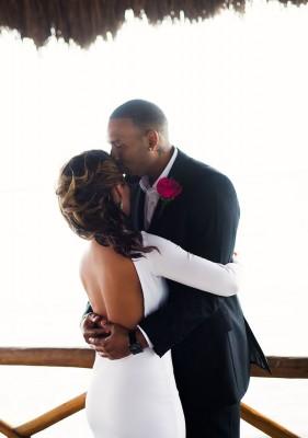 Wedding_Day_Couple_Boudoir_Art_of_Her_Photography_19-lv