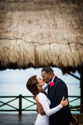 Wedding_Day_Couple_Boudoir_Art_of_Her_Photography_19-rv