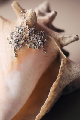 Wedding_Day_Couple_Boudoir_Art_of_Her_Photography_5-rv