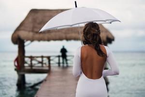 Wedding_Day_Couple_Boudoir_Art_of_Her_Photography_7-h