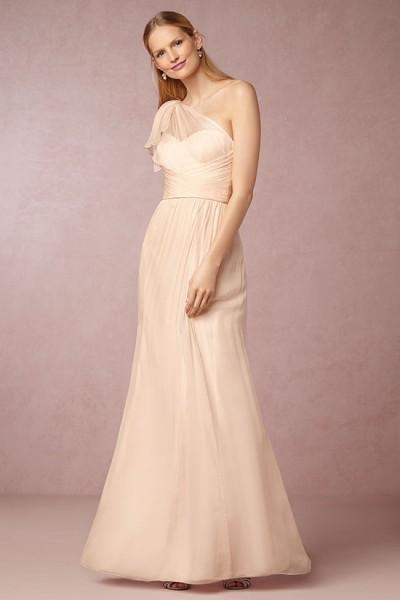 BHLDN_Bridesmaid_Dresses_1-lv