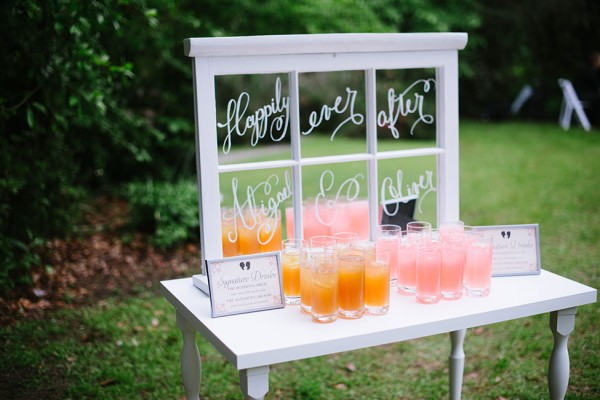 Magnolia_Plantation_Charleston_Wedding_Shannon_Noel_Photography_49-h