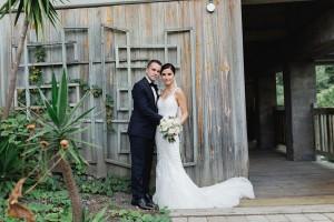 Montreal_Garden_Wedding_Sonia_Bourdon_Photographe_1-h