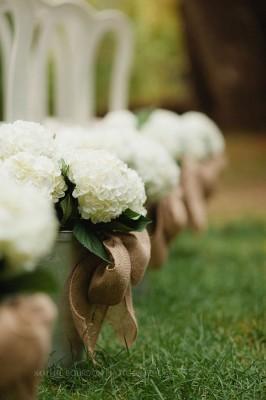 Montreal_Garden_Wedding_Sonia_Bourdon_Photographe_11-v