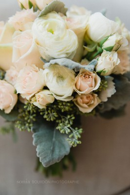 Montreal_Garden_Wedding_Sonia_Bourdon_Photographe_12-rv