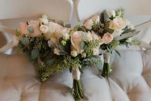 Montreal_Garden_Wedding_Sonia_Bourdon_Photographe_17-h