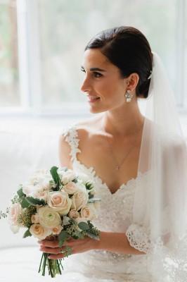 Montreal_Garden_Wedding_Sonia_Bourdon_Photographe_20-v