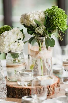 Montreal_Garden_Wedding_Sonia_Bourdon_Photographe_21-lv