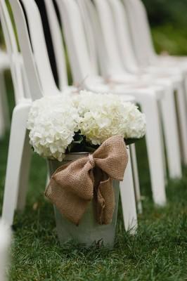 Montreal_Garden_Wedding_Sonia_Bourdon_Photographe_22-v