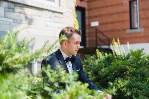 Montreal_Garden_Wedding_Sonia_Bourdon_Photographe_23-h