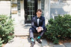 Montreal_Garden_Wedding_Sonia_Bourdon_Photographe_25-h