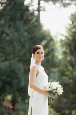 Montreal_Garden_Wedding_Sonia_Bourdon_Photographe_26-v