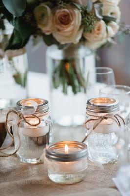 Montreal_Garden_Wedding_Sonia_Bourdon_Photographe_27-lv