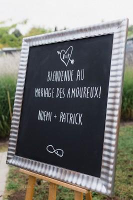 Montreal_Garden_Wedding_Sonia_Bourdon_Photographe_27-rv